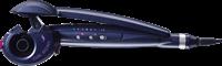 BaByliss Curl Secret Digital Sensor