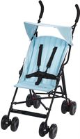 Safety 1st Flap - Buggy - Blue Moon