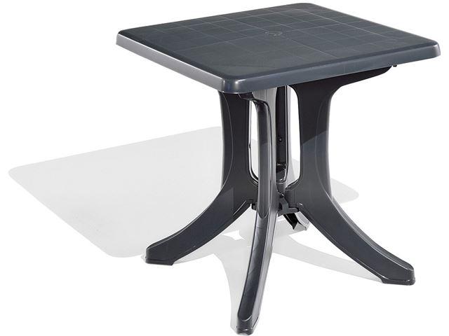 Jardin tafel napoli grijs kopen kieskeurig helpt je kiezen