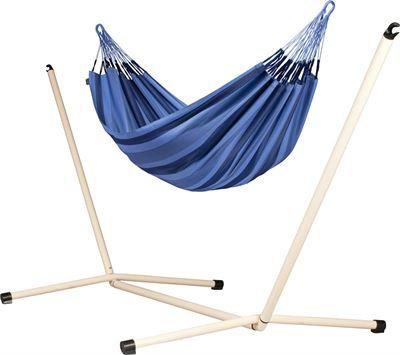 Hangmat Standaard 2 Persoons.La Siesta Hangmatset 2 Persoons Hangmat Aventura River 2 Persoons