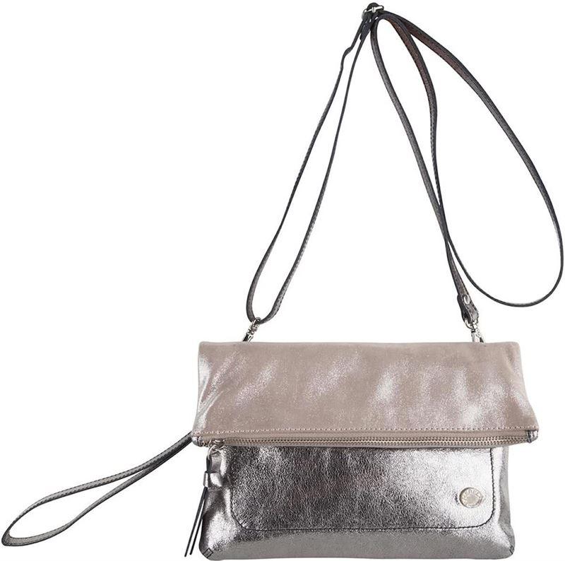Giulia Frederiek By Bag Handtas Silver Sandy Dancing Merel Kopen Z5tdwqd