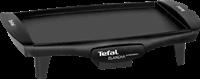 Tefal Plancha Compact 900 CB5005