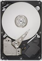 "Seagate Pipeline HD 500GB 3.5"" SATA II"