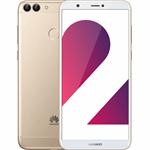 Huawei P smart 32 GB / goud / (dualsim)