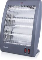Tristar KA-5011 Elektrische kachel (Quartz)