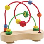 hape Kralenstructuur Double bubble
