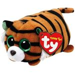 TY Teeny s Tiggy