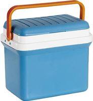 Gio'Style Fiesta koelbox