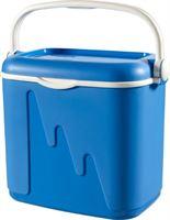 Curver Koelbox 33 liter