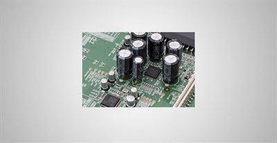 Denon AVR-X4400H | Specificaties | Kieskeurig nl