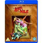20th Century Fox The Jewel of the Nile