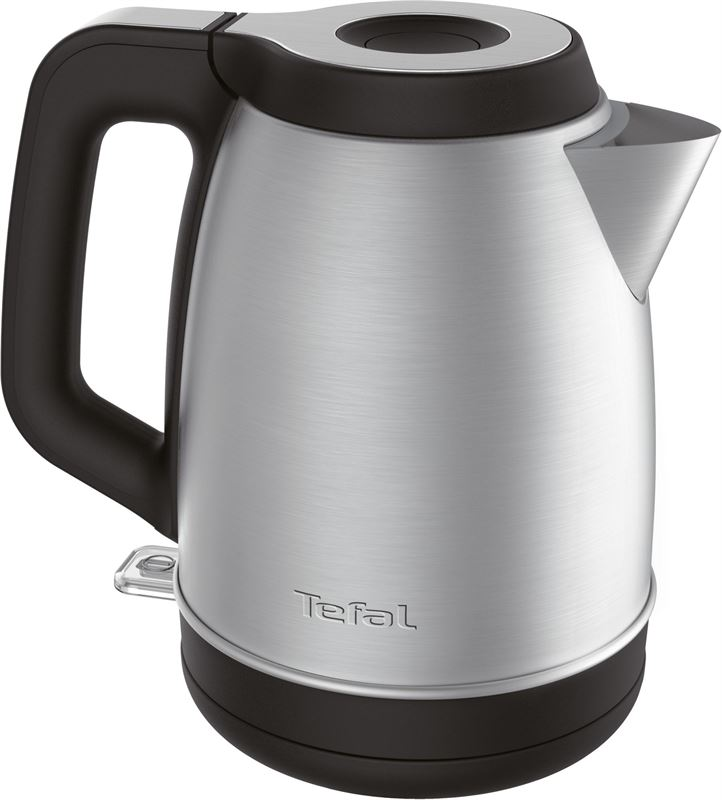 Tefal Waterkoker KI280D zwart | Vergelijk alle prijzen