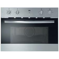 combinatie magnetron oven
