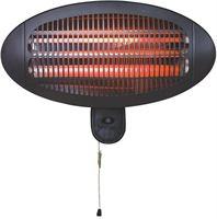"""Perel TC76207 Terrasverwarmer - elektrisch - hangend - 3 warmtestanden - tot 2000 W Waar moet ik op letten bij het kopen van een <lt/>a href=https://www.bol.com/nl/i/-/N/13031/ target=_blank""""<gt/>terrasverwarmer<lt/>/a<gt/>"""