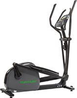 Tunturi Crosstrainer Performance C50R 17TCR50000