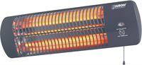 """Eurom Terrasverwarming Q-time - Heater 500, 1000, 1500W Waar moet ik op letten bij het kopen van een <lt/>a href=https://www.bol.com/nl/i/-/N/13031/ target=_blank""""<gt/>terrasverwarmer<lt/>/a<gt/>"""