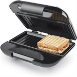 Princess Sandwich Maker 127002