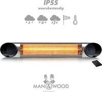 """VEITO Energiezuinige hoge capaciteit Carbon Infrarood terras verwarming Blade S2500 in de kleur zilver Waar moet ik op letten bij het kopen van een <lt/>a href=https://www.bol.com/nl/i/-/N/13031/ target=_blank""""<gt/>terrasverwarmer<lt/>/a<gt/>"""