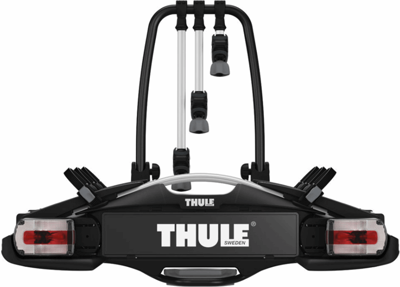 Thule VeloCompact 927 2018