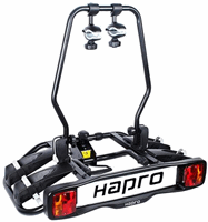 Hapro Atlas 2 7- polig