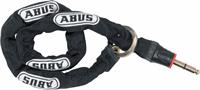 Abus insteekketting Shield 4960 6KS/130
