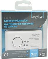 Angel Eye Koolmonoxidemelder - 7 jaar batterij