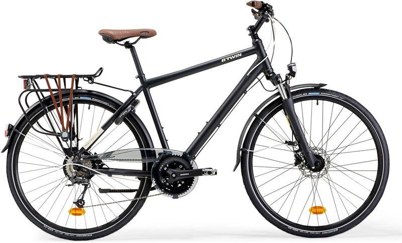 Beste Lichte Stadsfiets : Beste fietsen volgens consumenten kieskeurig