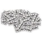 Durex Condooms London 100 stuks