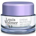 Louis Widmer Widmer voedende cr p 10ml