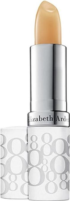 Elizabeth Arden Eight Hour Lippenbalsem 1 st