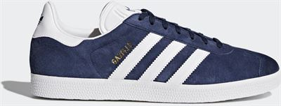 adidas gazelle sneakers heren