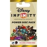 Disney Interactive Disney Infinity Power Disc Pack Gold - Tron Sky