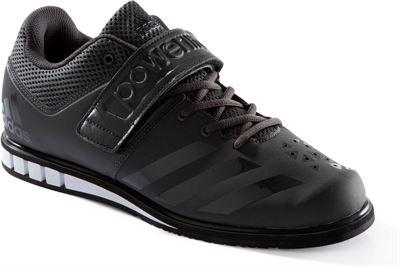 Adidas Power 3 KopenKieskeurig Gewichtheffen Lift nl 1 Schoenen Ivf7ybY6g