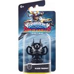 Activision Skylanders Superchargers - Kaos Trophy