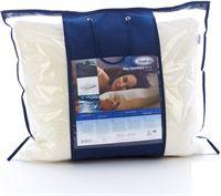 TEMPUR Kussen Comfort Pillow Original