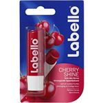 Labello Cherry Shine Blisterverpakking