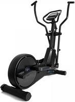 Cardiostrong EX60 crosstrainer