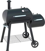 Landmann Vinson 300 Smoker barbecue