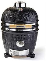 """Yakiniku 16"""" keramische grill"""