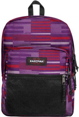 Eastpak Kieskeurig 750 Eastpak nl Rugzakken Rugzakken gPqww50
