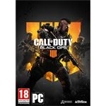 Activision Call of Duty: Black Ops 4 - Windows
