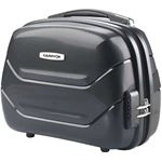CarryOn Porter 2.0 Beautycase black