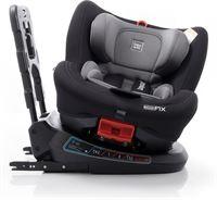 Babyauto Autostoel