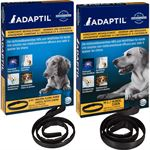 Adaptil Kalmeringshalsband - Small / Medium 45 cm