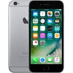 Apple iPhone 6 64GB Approved Selection One