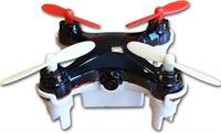 Gear2play G2P Nano spy drone met camera functie