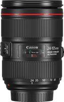 Canon EF24-10540LIS2