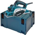 Makita KP0800J Schaafmachine in Mbox - 620W - 2 5mm