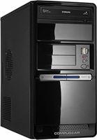 COMPUGEAR Budget BA6300-8250 - Desktop PC