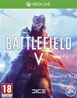Electronic Arts Battlefield 5